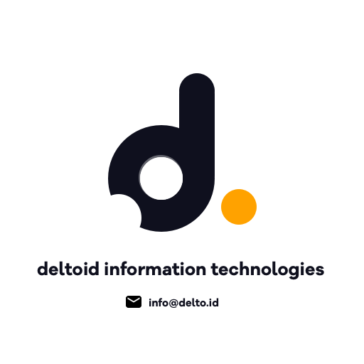deltoid information technologies